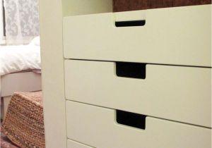 Ikea Stuva Loft Bed Hacks Ikea Hack Besta and Stuva Built In Well Designed Vib Ikea