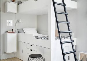Ikea Stuva Loft Bed Hacks Ikeahack Stuva Hoogslaper Stapelbed Ikea Hacks and Ikea Love