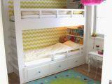 Ikea Stuva Loft Bed Hacks Image Result for Ikea Hemnes Bunk Bed Decor Big Boy Room Daybed