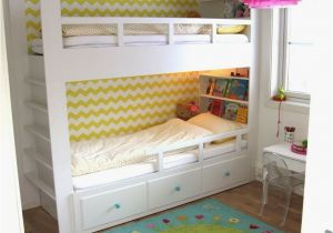 Ikea Stuva Loft Bed Hacks Image Result for Ikea Hemnes Bunk Bed Decor Big Boy Room Daybed