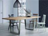 Ikea Suspension Rail Alternative Impressionnant 30 Das Beste Von Wohnzimmer Led Pour Meilleur Spot