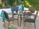 Ikea Tampa Home Furnishings Tampa Fl 33605 Outdoor Furniture Tampa Vinos Outlet Com