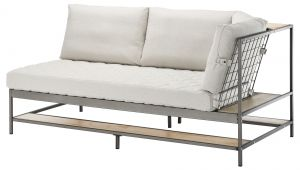 Ikea Tampa Home Furnishings Tampa Fl 33605 Prepossessing Ikea Tampa Home Furnishings Tampa Fl at Ekebol sofa