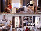 Ikea Tampa Home Furnishings Tampa Fl Usa Ikea Catalogue by ashley Dilworth issuu