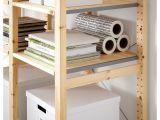 Ikea Tampa Home Furnishings Tampa Fl Usa Ivar 4 Section Shelving Unit Ikea