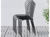Ikea Tampa Home Furnishings Tampa Fl Usa La Cka Table 2 Chairs Outdoor Ikea
