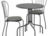 Ikea Tampa Home Furnishings Tampa Fl Usa La Cka Table 2 Chairs Outdoor Lacko Gray Froson Duvholmen Dark