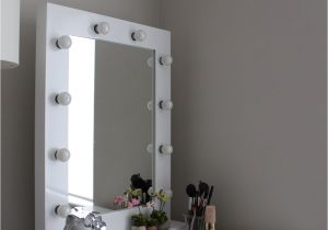Ikea Vanity Table with Mirror and Bench Staggering Your Room In Diy Wall Mounted Makeup Vanity Diy Makeup