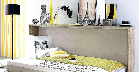 Ikea Wicker Bed Frame Instructions Brimnes Bett Anleitung Schon Brimnes Bed Frame with Storage White