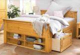 Ikea Wicker Bed Frame Instructions Ikea Bett 140×200