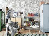 Ikea Wooden Blinds Discontinued Ideas Ikea