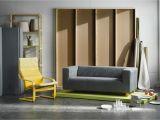 Ikea Wooden Blinds Discontinued Pressroom Ikea