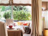 Imagenes De Cortinas Para Sala Elegantes Cortinas Riel Maravilloso Elegante Barras De Cortinas Dobles