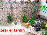 Imagenes De Jardines Pequeños Para Frentes De Casas Ideas Para Jardines Pequea Os A Nico Imagenes Diseo Jardines Pequeos