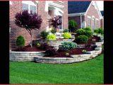 Imagenes De Jardines Pequeños Para Frentes De Casas Ideas Para Jardines Pequea Os Hermoso Coleccia N Diseo Jardines