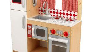 Imaginarium All In One Wooden Kitchen Set Divine Imaginarium All In One Wooden Kitchen Set within toy Wood