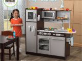 Imaginarium All In One Wooden Kitchen Set Reviews Charming Imaginarium All In One Wooden Kitchen Set and toy Wood