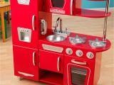 Imaginarium All In One Wooden Kitchen Set Reviews Gorgeous Imaginarium All In One Wooden Kitchen Set On toy Wood