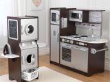 Imaginarium All In One Wooden Kitchen Set Reviews Pretty Imaginarium All In One Wooden Kitchen Set On Custom