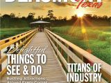 In House Auto Financing Beaumont Tx Beaumont Tx 2018 Membership Directory by town Square Publications
