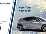 In House Auto Financing Beaumont Tx New Used Cars for Sale Silsbee Serving Tx Hyundai Silsbee