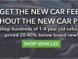 In House Auto Financing Beaumont Tx Used Car Dealership In Dallas Tx Driversselect