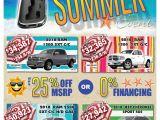 In House Financing Car Lots Beaumont Texas Ahn May 24 2018 by Alaska Highway News issuu