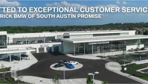 In House Financing Dealerships In Beaumont Texas Committed to Exceptional Customer Service Our Hendrick Bmw Of