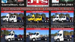 In House Financing Dealerships In Beaumont Texas Jordan Truck Sales Used Trucks A Jordan Truck Sales Inc