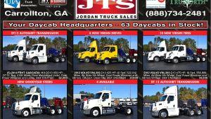 In House Financing Dealerships In Beaumont Texas Jordan Truck Sales Used Trucks A Jordan Truck Sales Inc