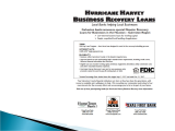 In House Financing In Beaumont Tx Corpus Christi Regional Economic Development Corporation Disaster