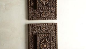 Indian Wood Carved Wall Art 20 Best Ideas India Abstract Wall Art Wall Art Ideas