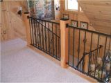 Indoor Stair Railing Kits Home Depot 29 Best Images About Iron Railings On Pinterest Wrought