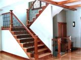Indoor Stair Railing Kits Home Depot Canada Interior Railing Kits Interior Railing Kits Image Of Wood