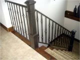 Indoor Stair Railing Kits Home Depot Indoor Stair Railing Kits Home Depot Tags Decor Iron