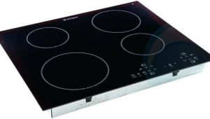 Induction Cooktop Alternative Crossword Induction Cook top Getshape Club