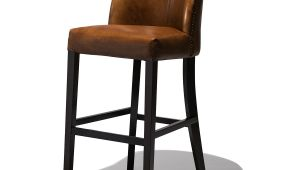 Industry West Brooklyn Bar Stool Brooklyn Bar Stool