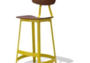 Industry West Habitus Bar Stool 9 Best Counter Height Stools Images On Pinterest Bar