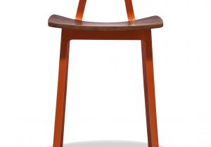 Industry West Habitus Bar Stool Commercial Bar Counter and Pub Stools Industrial Modern