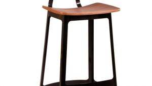 Industry West Habitus Bar Stool Habitus Bar Stool Black Industry West Whiskey Kitchen