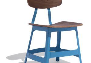 Industry West Habitus Bar Stool Habitus Chair