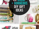 Inexpensive Christmas Gifts for Teenage Girl 25 Cheap but Gorgeous Diy Gift Ideas It S Always Autumn