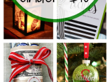 Inexpensive Christmas Gifts for Teenage Girl 25 Creative Cheap Christmas Gifts that Cost Under 10 Favorites