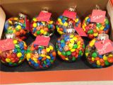 Inexpensive Christmas Gifts for Teenage Girl 75 Good Inexpensive Gifts for Coworkers Holiday Diy Christmas