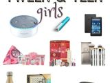 Inexpensive Christmas Gifts for Teenage Girl Best Popular Tween and Teen Christmas List Gift Ideas they Ll Love