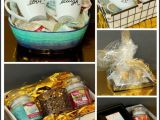 Inexpensive Christmas Gifts for Teenage Girl Gift Ideas Under 20 Diy Projects Gifts Christmas Gifts Diy