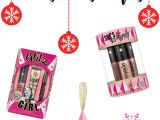 Inexpensive Christmas Gifts for Teenage Girl soap and Glory Products that Make Perfect Christmas Gifts the