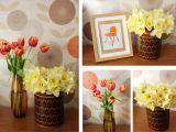 Inexpensive Mercury Glass Vases In Bulk 20 How to Make Mercury Glass Vases Noithattranlegia Vases Design