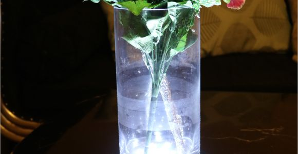 Inexpensive Mercury Glass Vases In Bulk 20 How to Make Mercury Glass Vases Noithattranlegia Vases Design