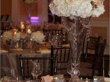 Inexpensive Mercury Glass Vases In Bulk 20 Silver Vases Cheap Noithattranlegia Vases Design
